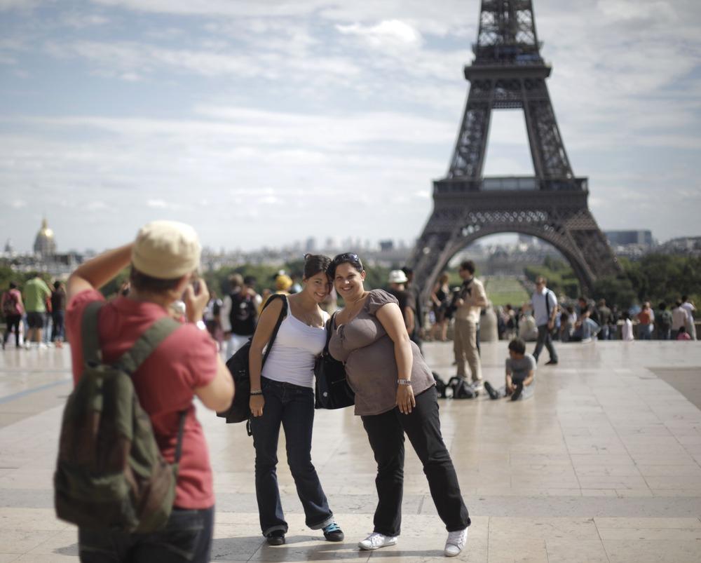 http://www.fairytour.ru/images/highslide//Franciya39.jpg